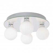4337-4-LED