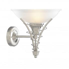 LINEA SS TWIST WB - ACID GLASS