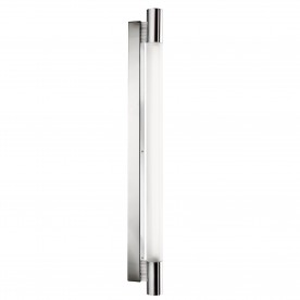 POPLAR BATHROOM IP44 T5  FITTING 69CM