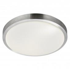 6245-33-LED