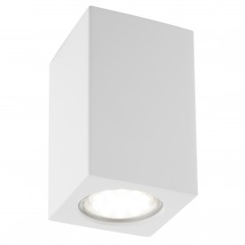 FLUSH  RECTANGLE FLUSH CEILING LIGHT