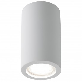 FLUSH  CYLINDER FLUSH CEILING LIGHT