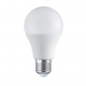 LED LAMPS GLS PACK 10 x E27 - 10W 800 LUMENS WARM WHITE 3200K