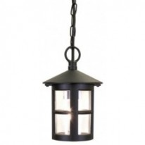 Pendant Outdoor Light