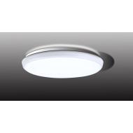 VEGA 250mm LED - Natural White