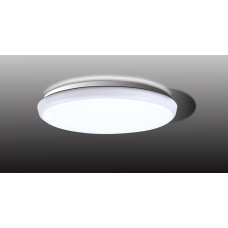 VEGA 250mm LED - Natural White