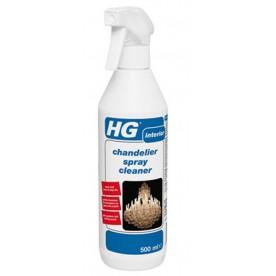 HG Chandelier Spray Cleaner 500ml