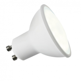 WESTLITE - GU10 6W Natural White - Dimmable