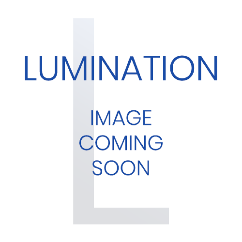 Lamp Base - 80/90mm