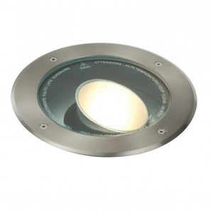 Recessed Lights