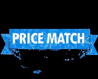 Lighting Price Match